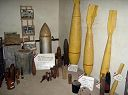 030_Fort_de_Villey_le_Sec_munitions.jpg