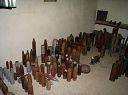 031_Fort_de_Villey_le_Sec_munitions.jpg