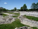9.01_St_B._de_Comminges_-_ruines_romaines.jpg