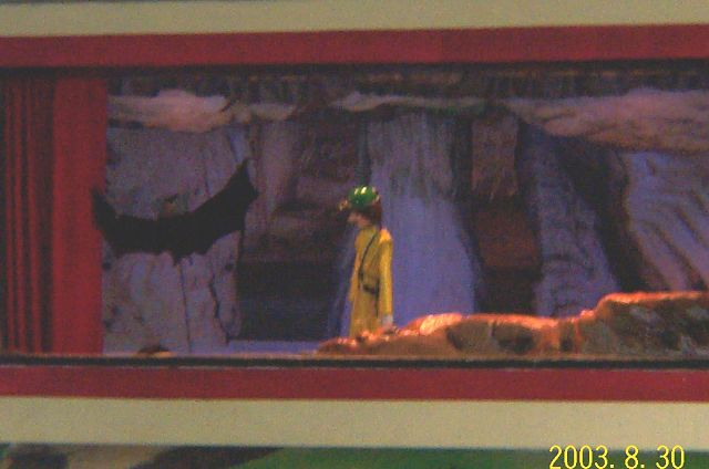 spectacle_aout_2003_003.jpg