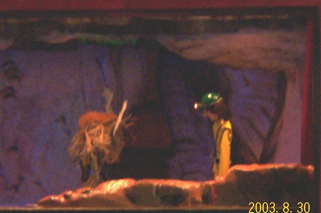 spectacle_aout_2003_005.jpg