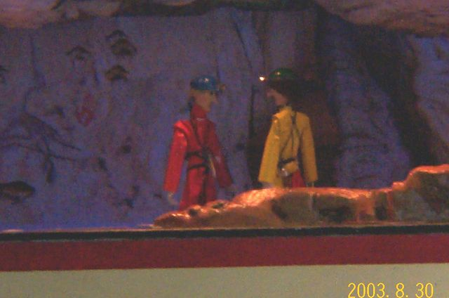 spectacle_aout_2003_007.jpg